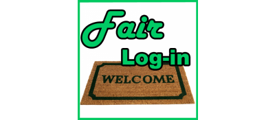 Fair Log-in Gate Keeper