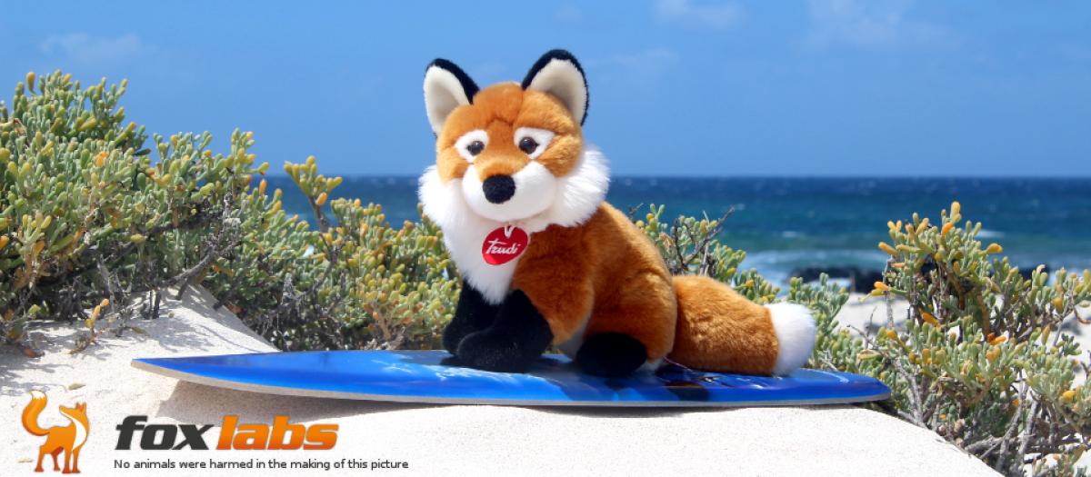Calendario Fox.Fox Contact Form By Demis Palma Joomla Extension Directory