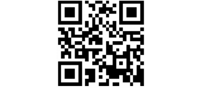 Page QR-Code