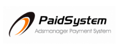 PaidSystem for AdsManager