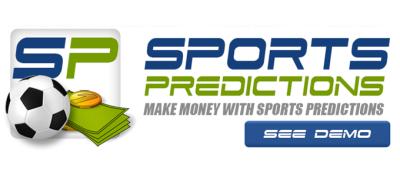 Beta blockers in professional sports betting sports betting spreadsheet free download