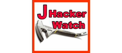 JHacker Watch