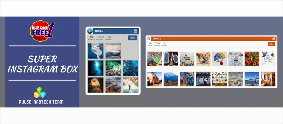 Valid license key for grids instagram | Grids for Instagram