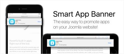 Joomla! Extensions Directory - Mobile Display