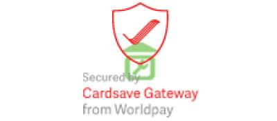 Cardsave (Redirect) gateway for Jomres