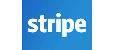 Stripe for DigiCom