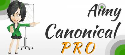 Aimy Canonical PRO