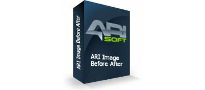 ARI Image Before After