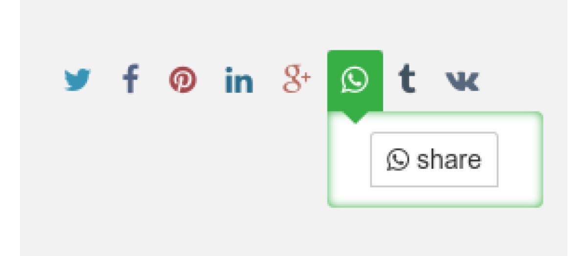 Social 2s, by anton - Joomla Extension Directory