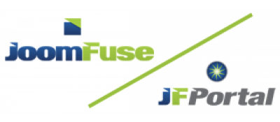 JoomFuse with JF Portal