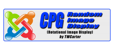 CPG Random Images (Rotational Display)