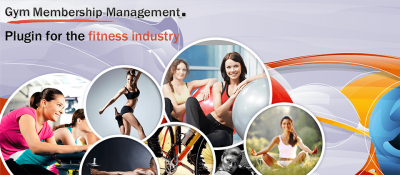 Gym Membership Management