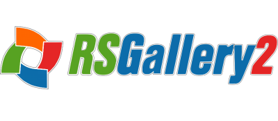 RSGallery2