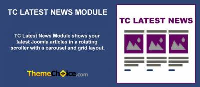 TC Latest News