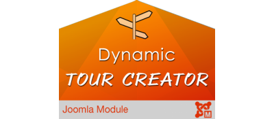 Dynamic Tour Creator