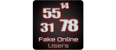 JJ Fake Online User