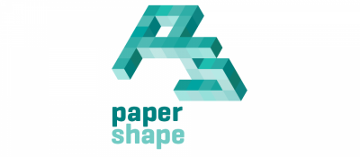 PaperShape