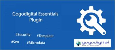 Gogodigital Essentials