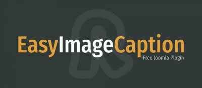 EasyImageCaption