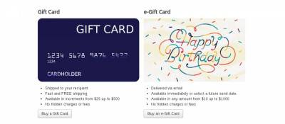 CMGiftCard