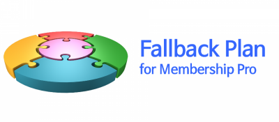 Fallback Plan for OS Membership