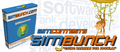 SIMContests