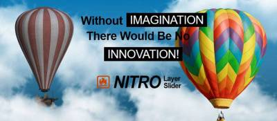 Nitro Layer Slider