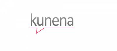 Joomla! Extensions Directory - Forum