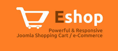 Joomla! Extensions Directory - e-Commerce