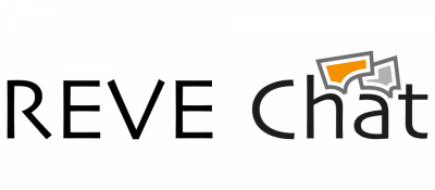 REVE Chat - Live Chat Tool
