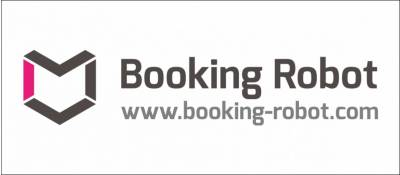 Booking Robot
