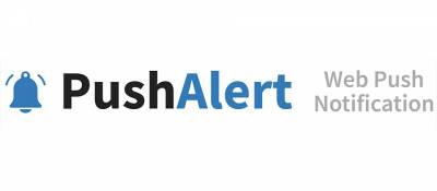 PushAlert - Web Push Notifications