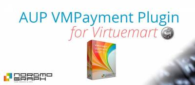 Virtuemart AltaUserPoints payment processor