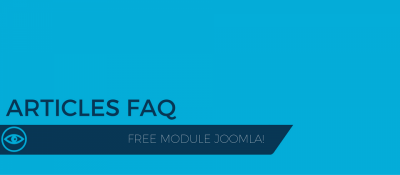 Articles FAQ