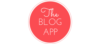 The Blog App for EasyBlog