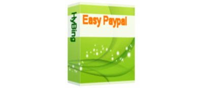 Easy Paypal