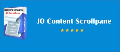 JO WhatsApp Contact Button, by Joomcore - Joomla Extension