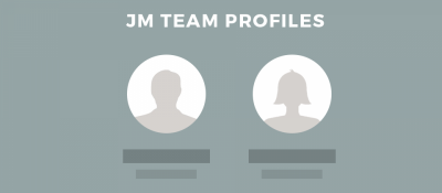 JM Team Profiles