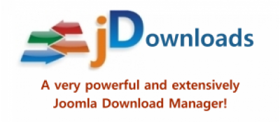 Joomla! Extensions Directory - Downloads