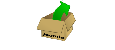 Joomla! Extensions Directory - Cloud Storage