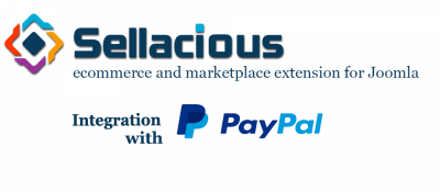 PayPal Advanced for Sellacious