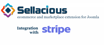 Stripe for Sellacious