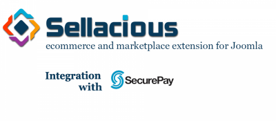 Securepay for Sellacious