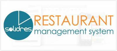 Restaurant Management System