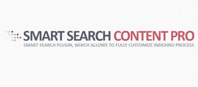 Smart Search Content Pro