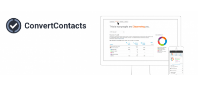 ConvertContacts