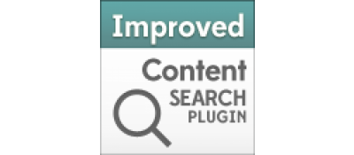 Improved Content Search