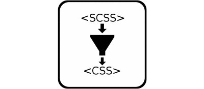 System - SCSS