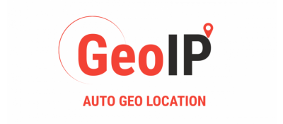 GeopIP for EasyShop