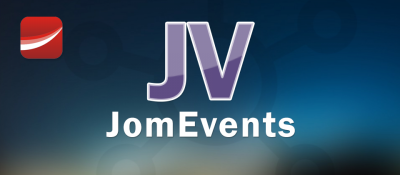Joomla! Extensions Directory - Calendars & Events
